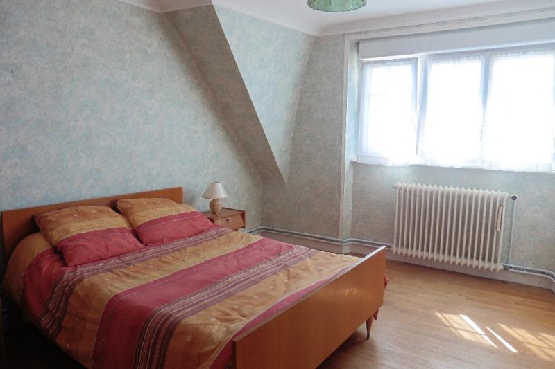 Vente maison / villa Guilvinec 222600€ - Photo 8