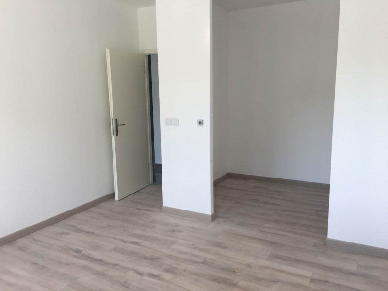 Sale apartment Bonneville 230 000€ - Picture 5