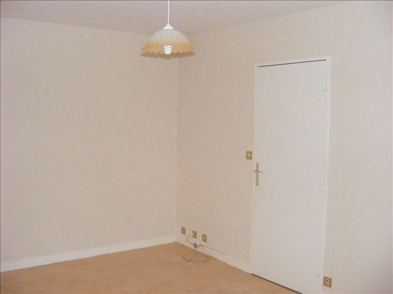 Sale apartment Vendome 114 290€ - Picture 2