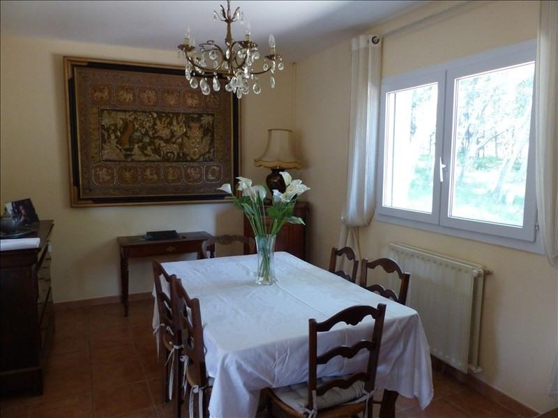 Deluxe sale house / villa Beziers 595000€ - Picture 8