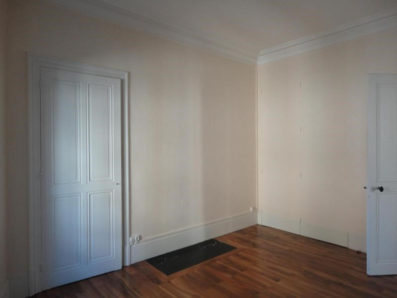 Location appartement Grenoble 779€ CC - Photo 4