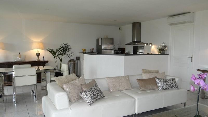 Location vacances appartement Cavalaire 1600€ - Photo 9