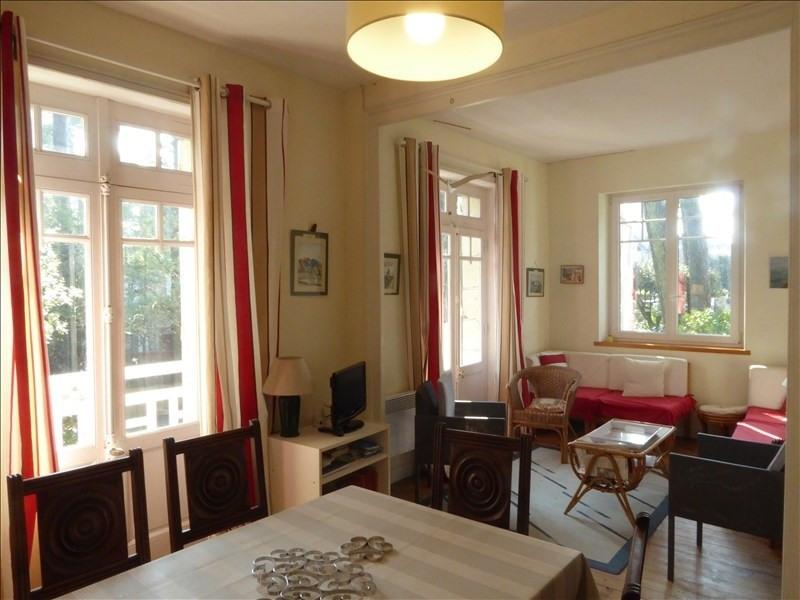 Deluxe sale house / villa Carnac 576800€ - Picture 2