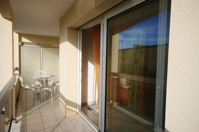 Vente appartement Saint georges de didonne 128040€ - Photo 1