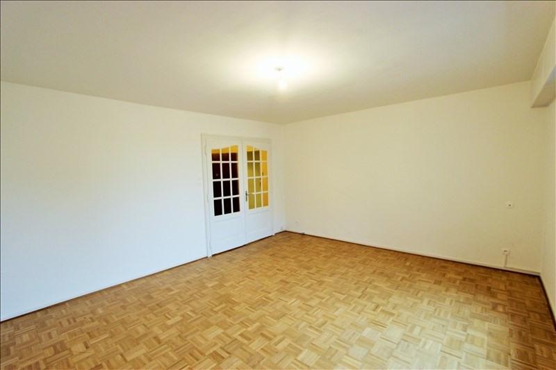 Sale apartment Strasbourg 280000€ - Picture 2