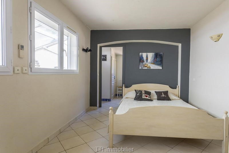Deluxe sale house / villa Sainte maxime 1890000€ - Picture 11