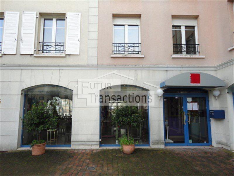 Vente fonds de commerce boutique Voisins-le-bretonneux 483000€ - Photo 5