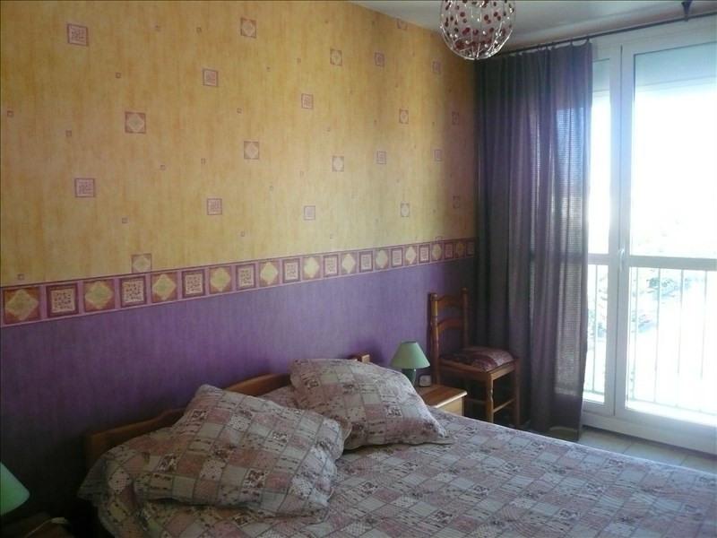 Vente appartement Aubagne 209000€ - Photo 7