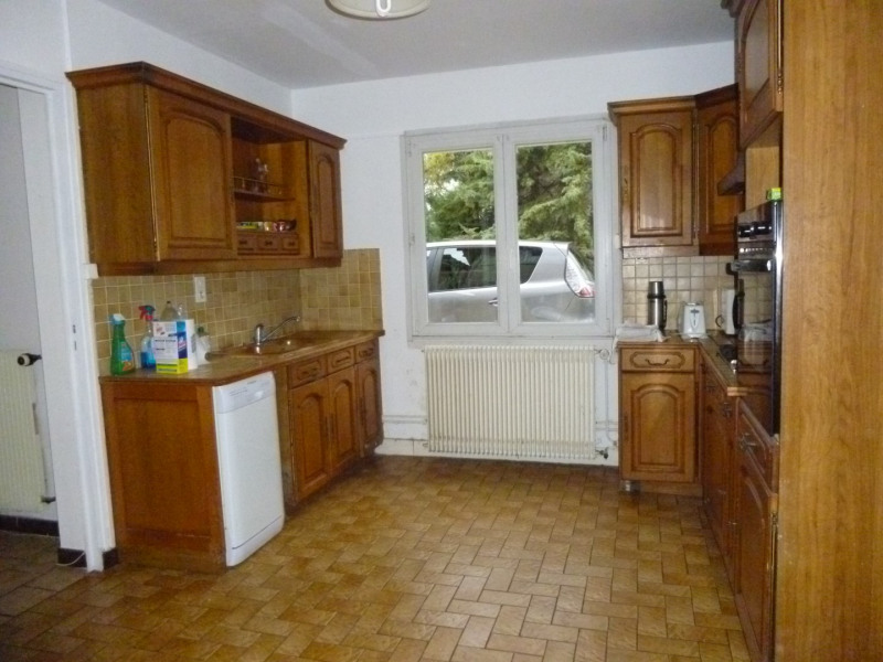 Vente maison / villa Lons-le-saunier 98000€ - Photo 2