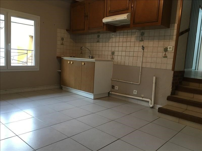 Rental apartment Meaux 820€ CC - Picture 8