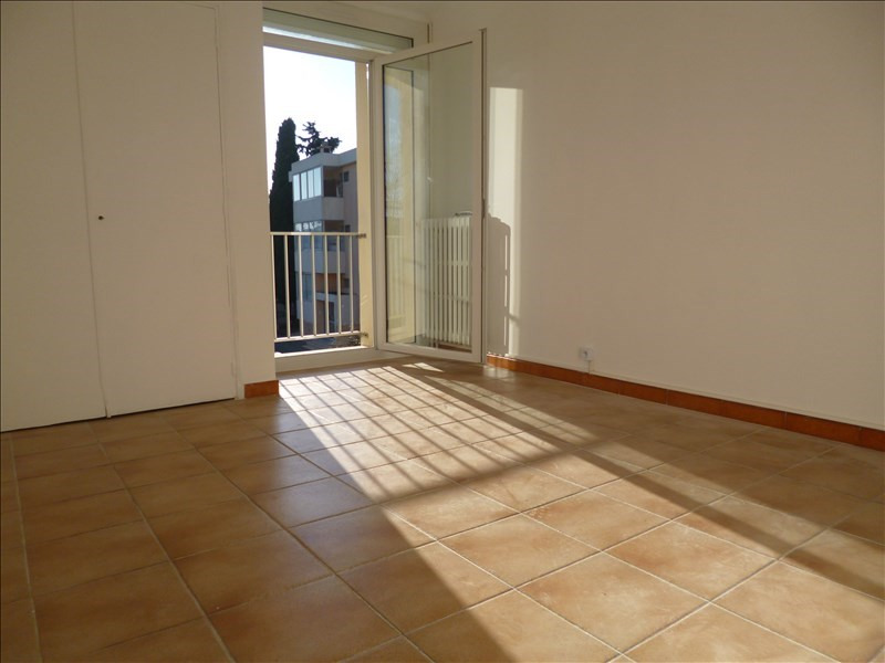 Sale apartment Six fours les plages 179 000€ - Picture 4