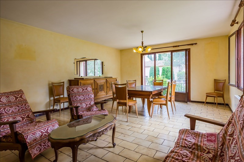 Vente de prestige maison / villa Aix en provence 750000€ - Photo 6