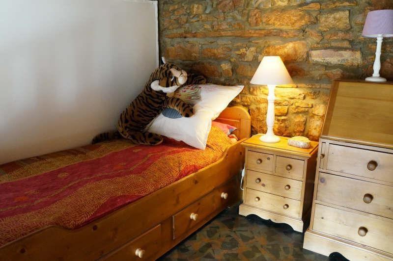 Vente appartement Lyon 4ème 278000€ - Photo 6
