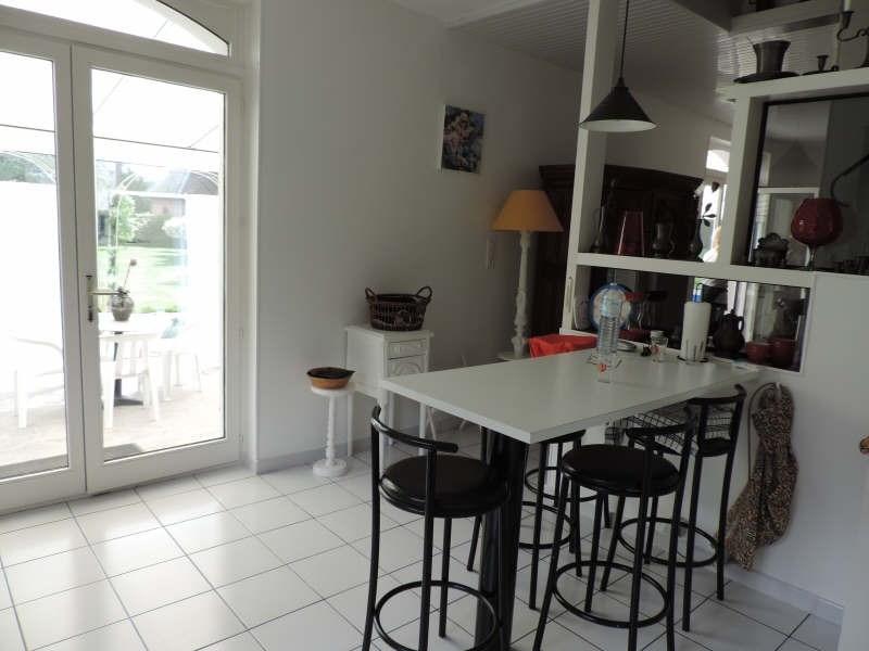 Revenda casa Arras 231000€ - Fotografia 7
