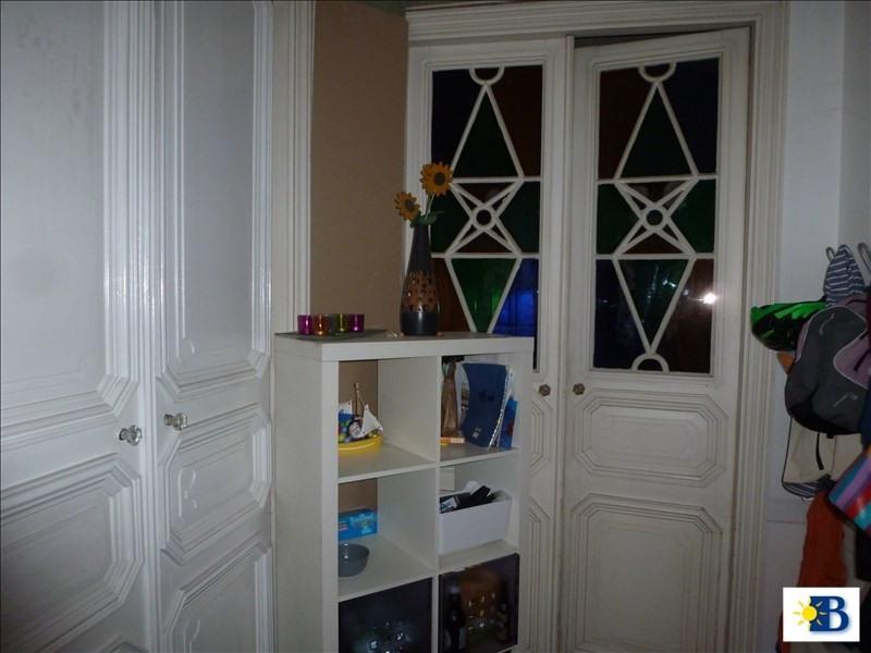 Vente maison / villa Chatellerault 110210€ - Photo 5