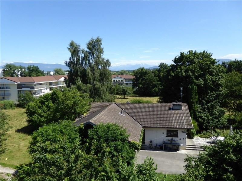 Vente appartement Ferney voltaire 1200000€ - Photo 6