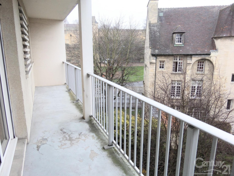 Location appartement Caen 715€ CC - Photo 3