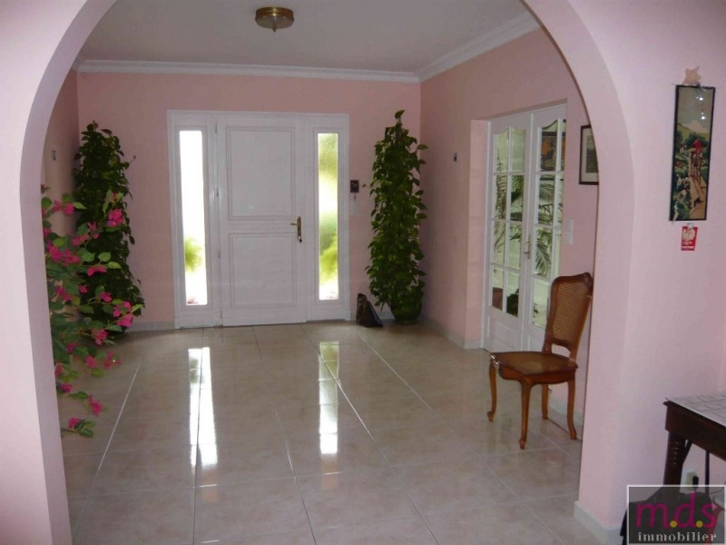 Deluxe sale house / villa Balma 770 000€ - Picture 6