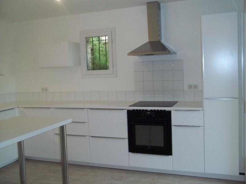 Rental house / villa L isle d abeau 1100€ +CH - Picture 6
