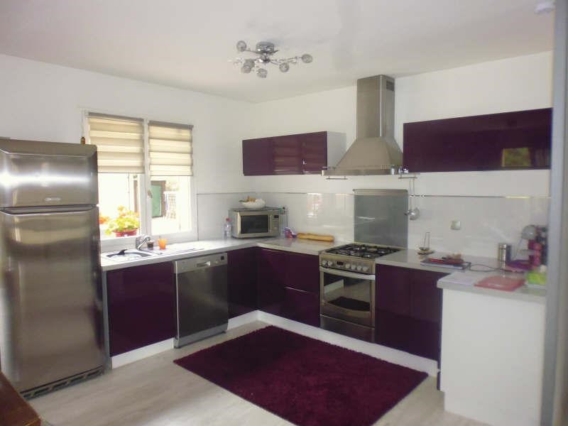 Sale house / villa St louis de montferrand 254000€ - Picture 4
