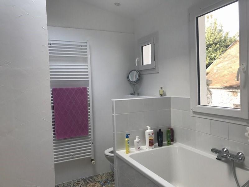 Vente maison / villa Vernouillet 570000€ - Photo 7