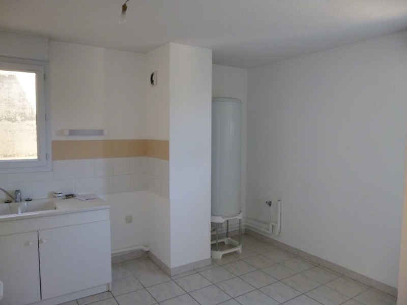 Vente appartement Marguerittes 129 000€ - Photo 4