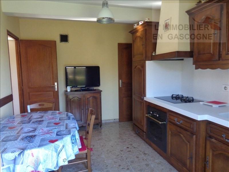 Revenda casa Auch 320000€ - Fotografia 5