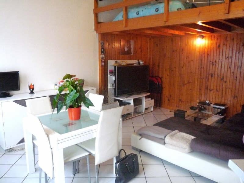 Location appartement Francheville 640€ CC - Photo 2
