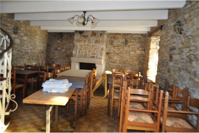 Produit d'investissement maison / villa Bohars 170000€ - Photo 2