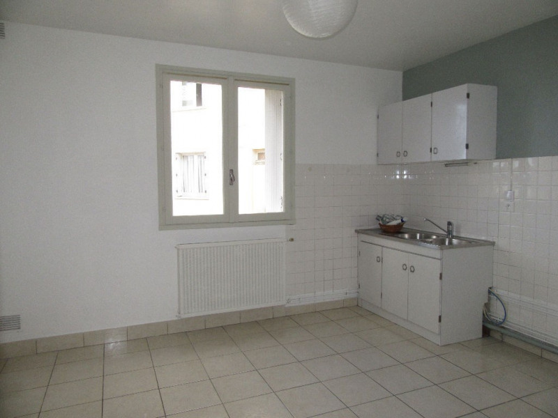 Vente appartement Perigueux 107 000€ - Photo 5