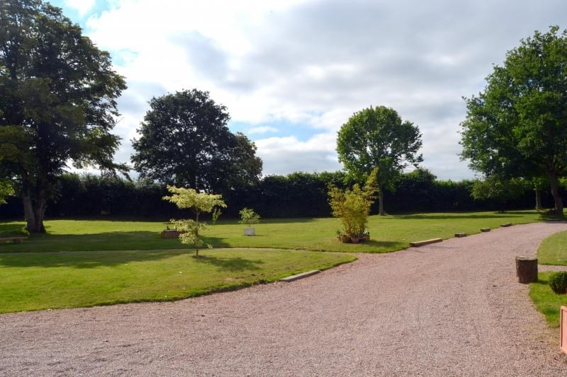 Vente de prestige maison / villa Pace 954960€ - Photo 7