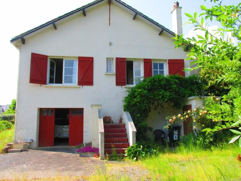 Sale house / villa La baule escoublac 283000€ - Picture 2