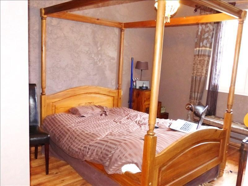 Vente maison / villa Puygouzon 382000€ - Photo 8