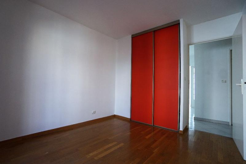 Sale apartment Beausoleil 524700€ - Picture 6