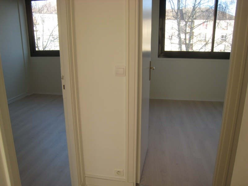 Vente appartement Conflans ste honorine 179900€ - Photo 3
