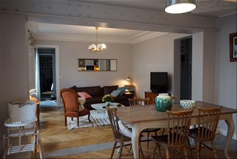 出售 公寓 Paris 18ème 656250€ - 照片 2