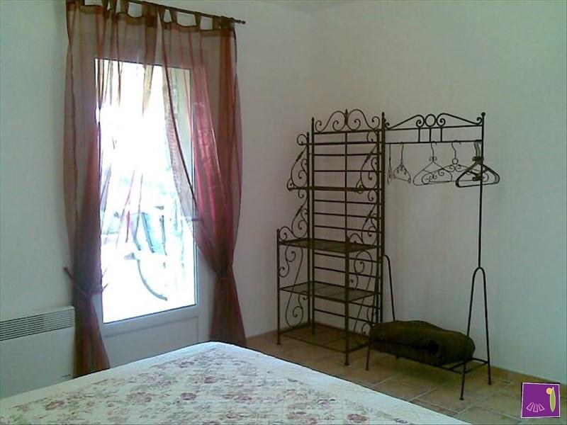 Vente de prestige maison / villa Barjac 895000€ - Photo 7