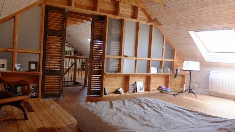 Vente maison / villa Douarnenez 210870€ - Photo 6