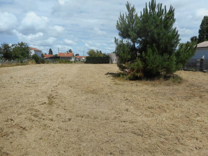 Vente terrain St augustin 180 000€ - Photo 2