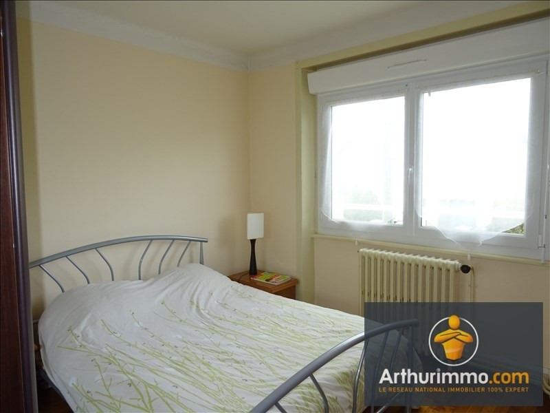 Location appartement Saint brieuc 450€ +CH - Photo 4