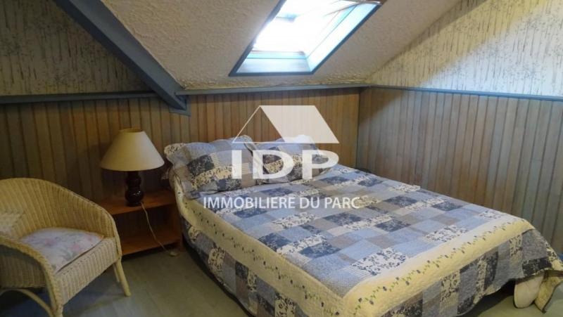 Vente maison / villa Corbeil-essonnes 299000€ - Photo 4