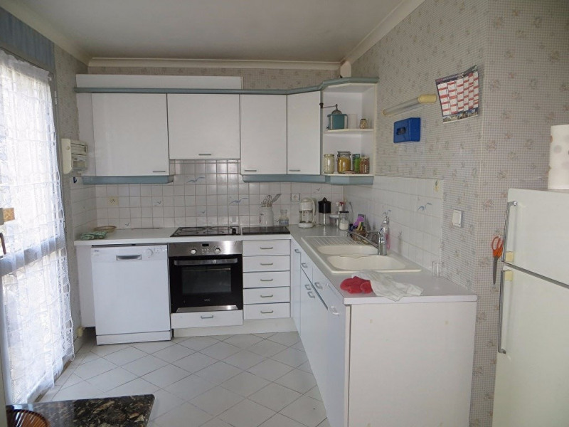 Sale apartment La baule-escoublac 252 000€ - Picture 6
