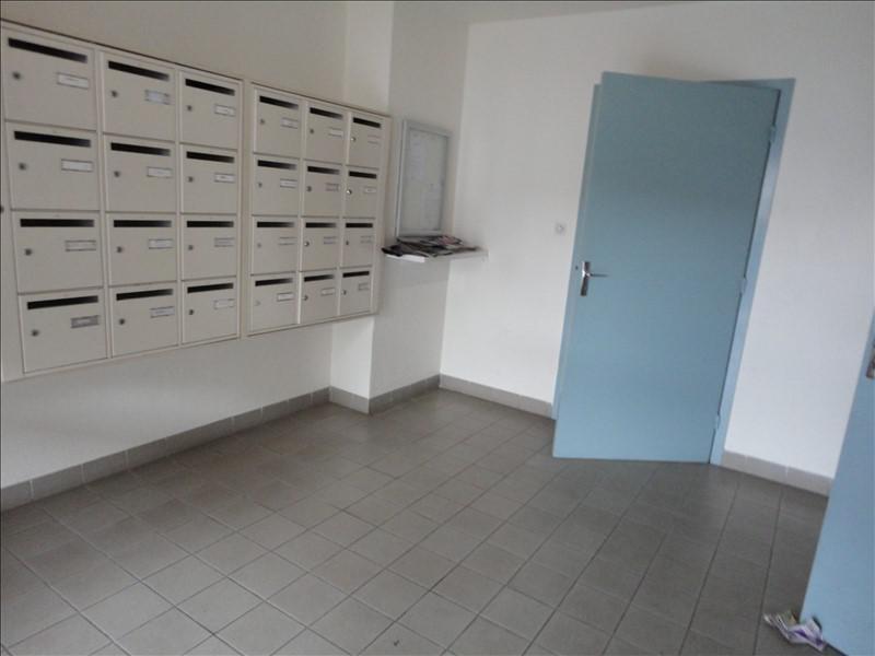 Location appartement Limoges 245€ CC - Photo 6