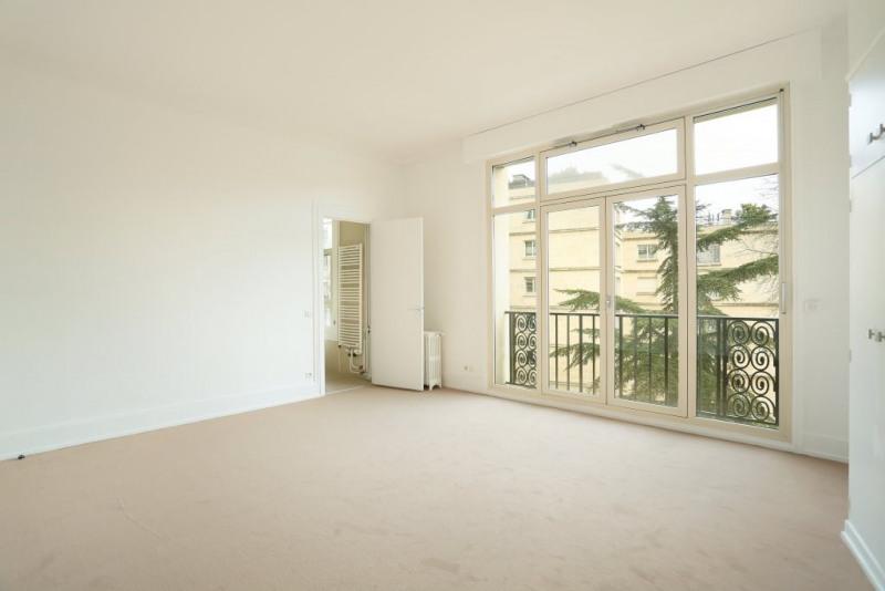Aрендa квартирa Neuilly-sur-seine 5990€ CC - Фото 5