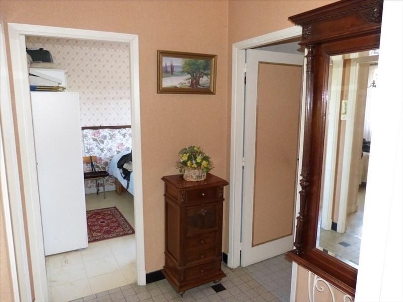 Vendita casa Albi 165000€ - Fotografia 4