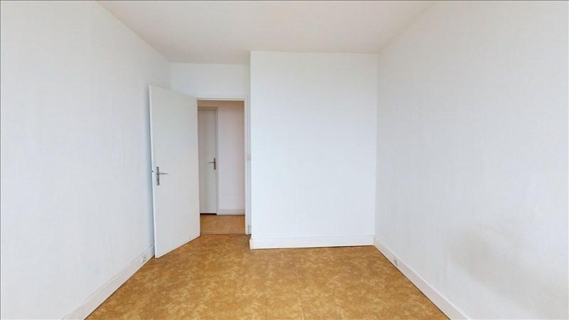 Vente appartement Villeneuve st georges 127000€ - Photo 8