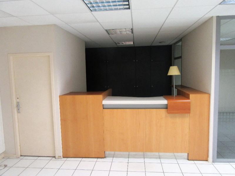 Rental empty room/storage Aire sur l adour 860€ CC - Picture 3