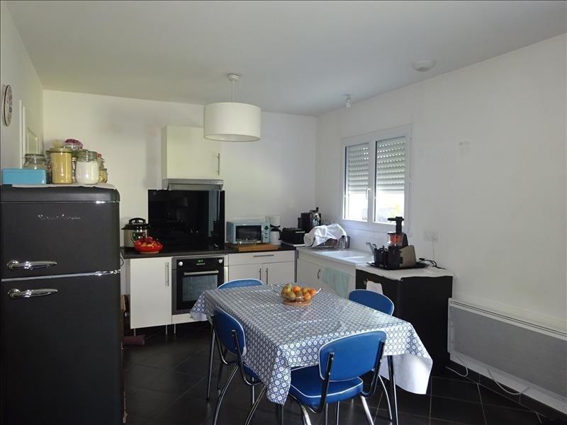 Sale house / villa Bassens 239000€ - Picture 3