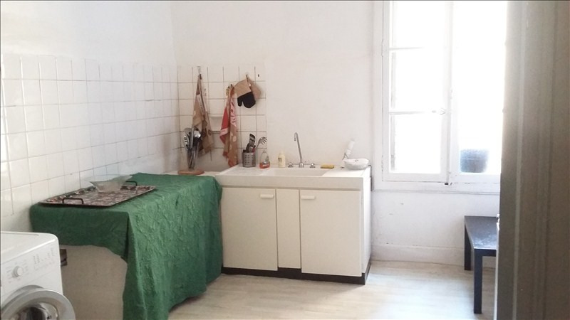 Sale apartment Beziers 149000€ - Picture 3