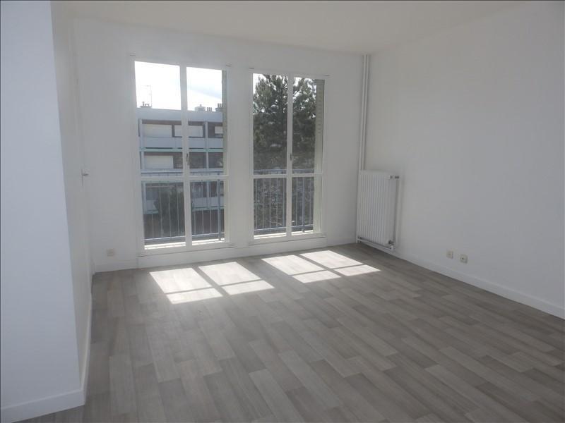 Vente appartement Moulins 45000€ - Photo 1